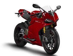 1199 / 1299 Panigale