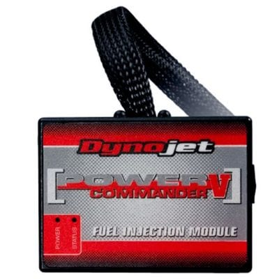 PowerCommander V 5