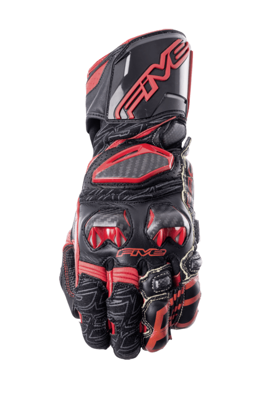 rfx_race_black_red_2019_face