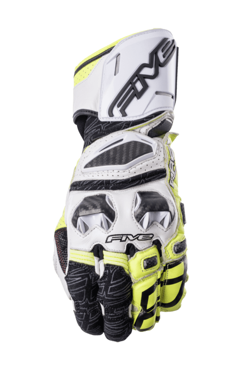 rfx_race_fluo_yellow_2019_face