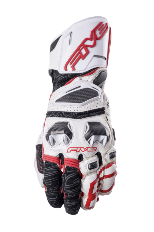 rfx_race_white_red_2019_face