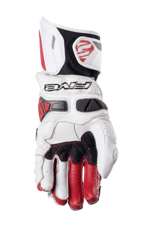 rfx_race_white_red_2019_palm