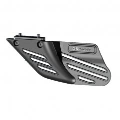CGA29 Chain Guard CGA29-GBR
