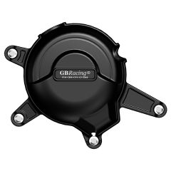 RC390 Secondary Alternator Cover 2014-2016 EC-RC390-2014-1-GBR