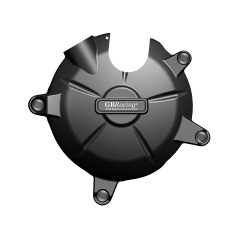 ZX-6R Secondary Clutch Engine Cover 2009 - 2019 EC-ZX6-2009-2-GBR