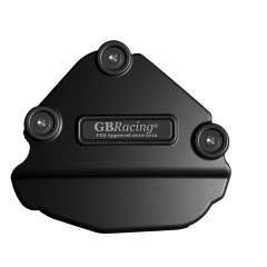 Fazer 800 Pulse/Timing Cover 2010 - 2015 EC-FZ8-2010-3-GBR