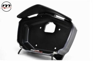 IMPACT-ABSORBER-DASHBOARD-COVER-PROTECTION-APRILIA-RSV4-MELOTTI-RACING