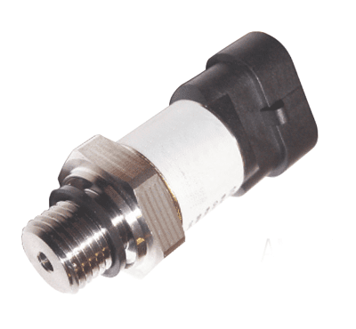 I2M BRAKE PRESSURE SENSOR FOR DASYX OR CHROME