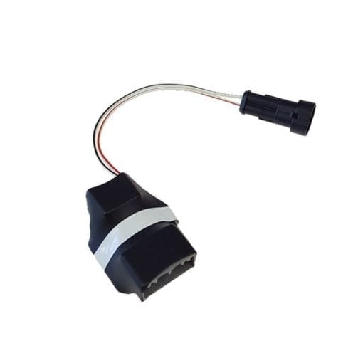 i2m-chrome-lite-dash-adapter-cable