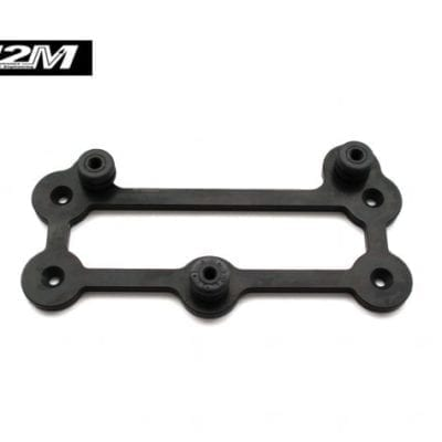 i2m-mounting-bracket-chrome-lite-plus-pro-pro-2-yamaha-yzf-r1-2015-2019